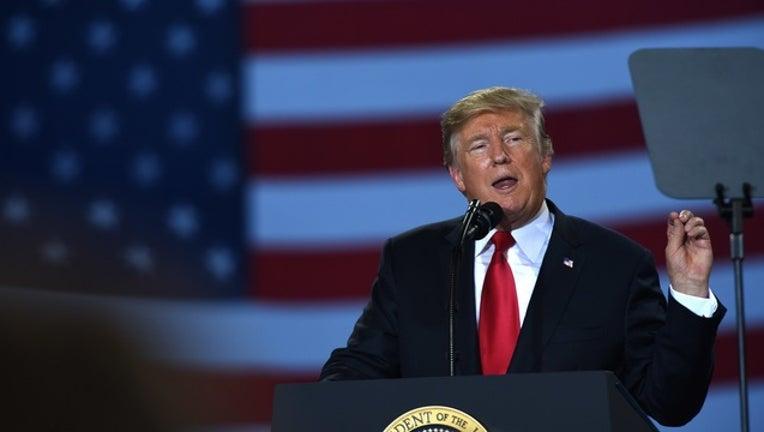2c48daff-president_trump_generic_01_101117-401096