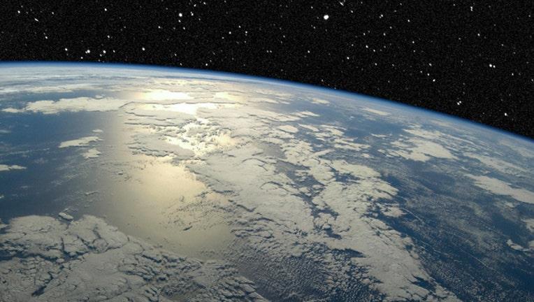 earth_1505567935032-404023.jpg