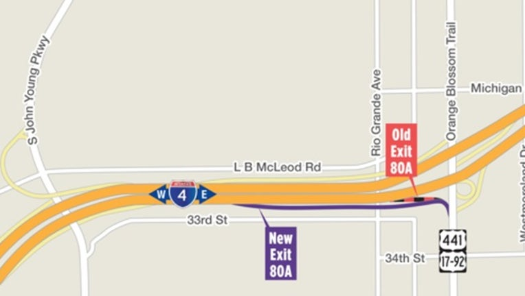 c1bc5cc8-eb i4 exit ramp to sb obt changing_1543519042849.png.jpg