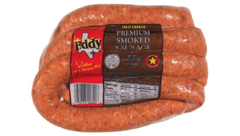 d5a9fe5a-eddy-smoked-sausage_1525699394795-404023.JPG