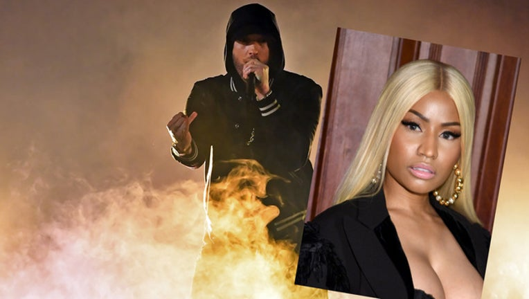 c151dbca-eminem nicki minaj getty images 775139073TM00295_2018_iHear_1527261455823-65880