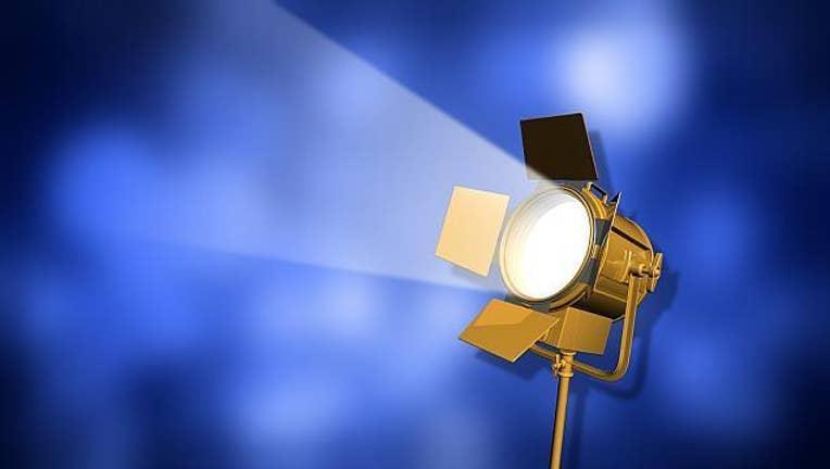 f2f7ac8f-entertainment_spotlight_movies_hub_1442857002520.jpg