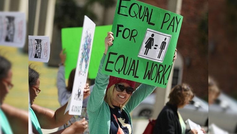 063b2bdf-equal-pay-day-GETTY-401720.jpg