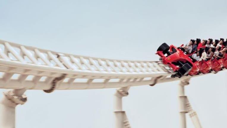 roller-coaster-theme-park-ride-404023