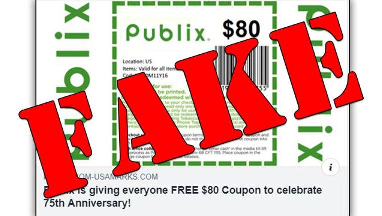 c4824ae5-fake $80 publix coupon_1562690712508.jpg-401385.jpg