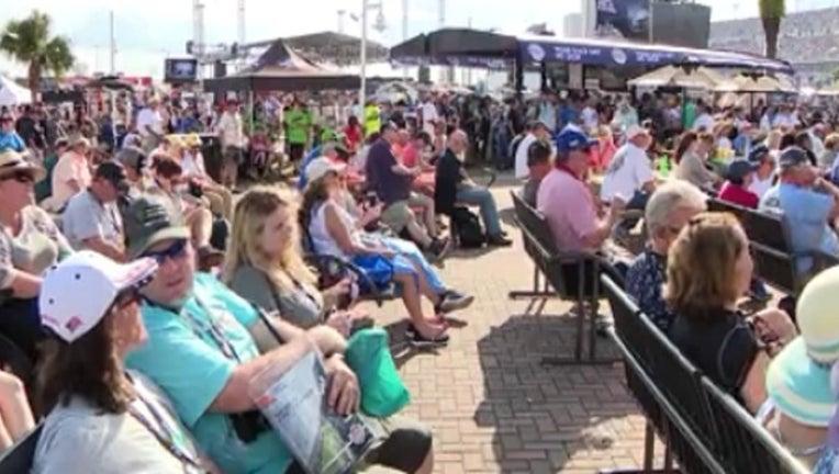 9f2d6497-fans enjoy Daytona 500 festivities_1550459920156.jpg.jpg