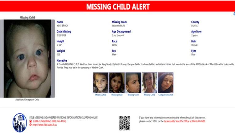 b06816a6-fdle missing child alert_1522083908233.jpg-401385.jpg