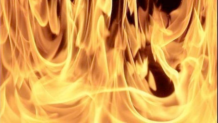36d4b39e-fire-image_1524745080813-402970.JPG