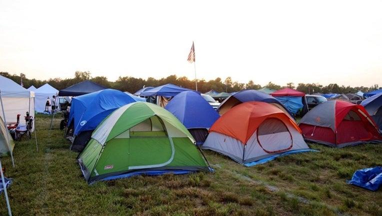 1ac1a28d-firefly_music_festival_camping_061718_1529261407409-401096.jpg