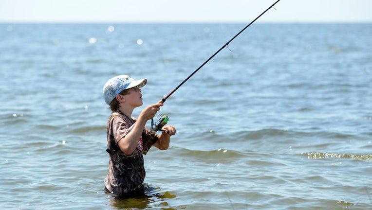 fishing2._1464979655349-401385.jpg