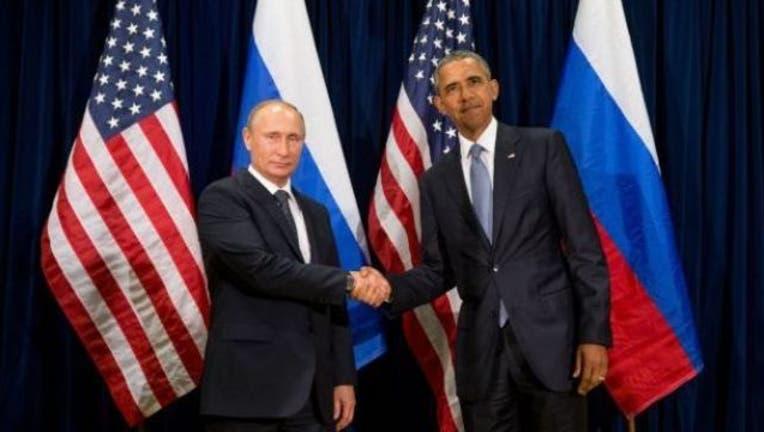 fd4dd4c6-obama-putin-404023.jpg