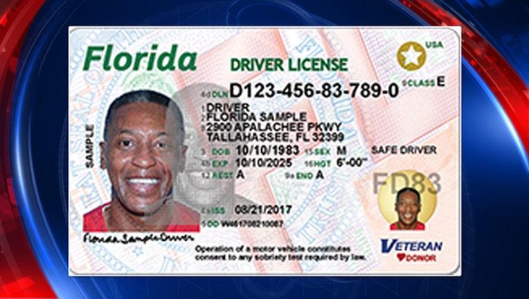 flhsmv_driver license_032019_1553114650788.jpg-401385.jpg