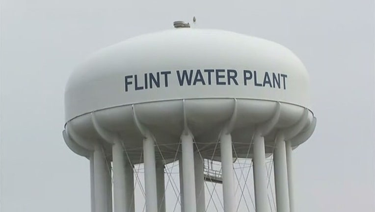 flint_water_tower_clean-65880.jpg