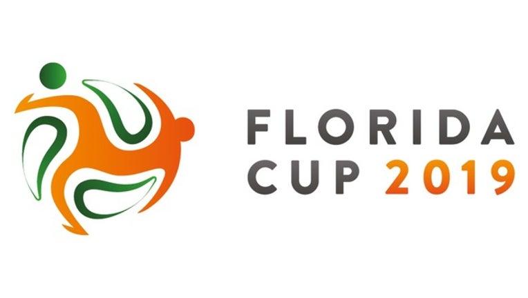 68646dde-florida cup 2019_1529507578124.png.jpg