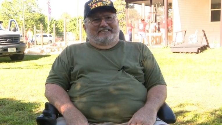 1b8d0c8c-florida veteran gifted new wheelchair ramp_1555535225089.png.jpg