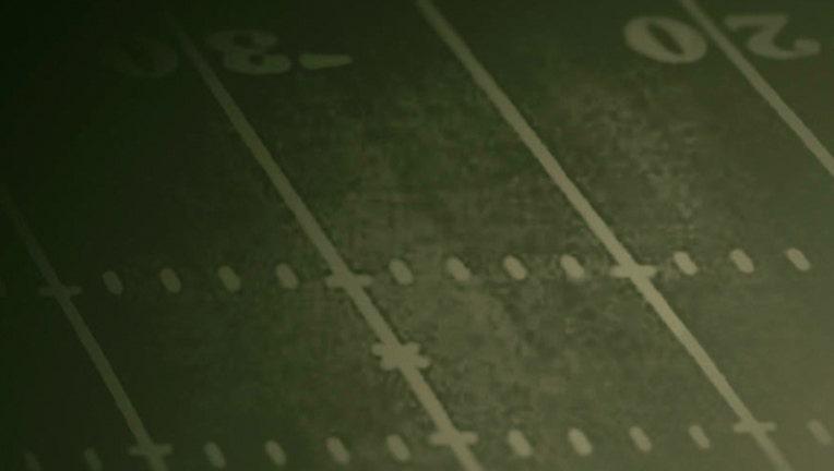 football generic_1457398925211-407693.jpg