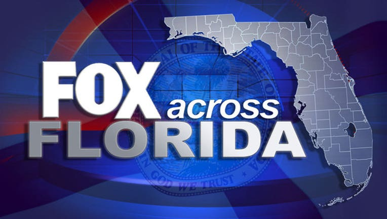 fox-across-florida_1441330595622-402429-402429-402429-402429-402429-402429-402429-402429.jpg