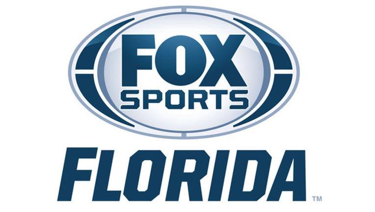 1f8edb46-fox-sports-florida-logo.jpg