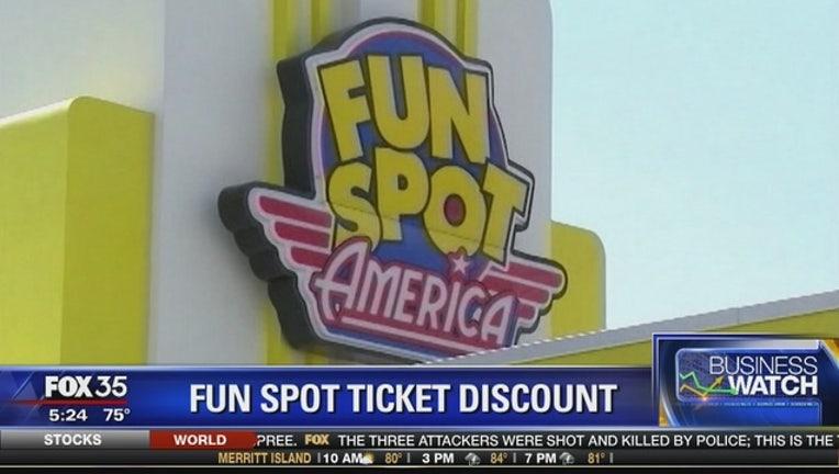 625617a3-fun spot discounts_1496662623731.jpg