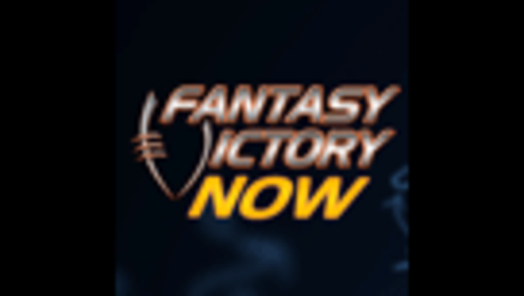 4c94b3e0-Fantasy Victory app-410337