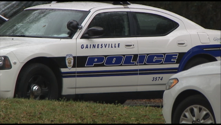 gainesville-police_1488500296465.png