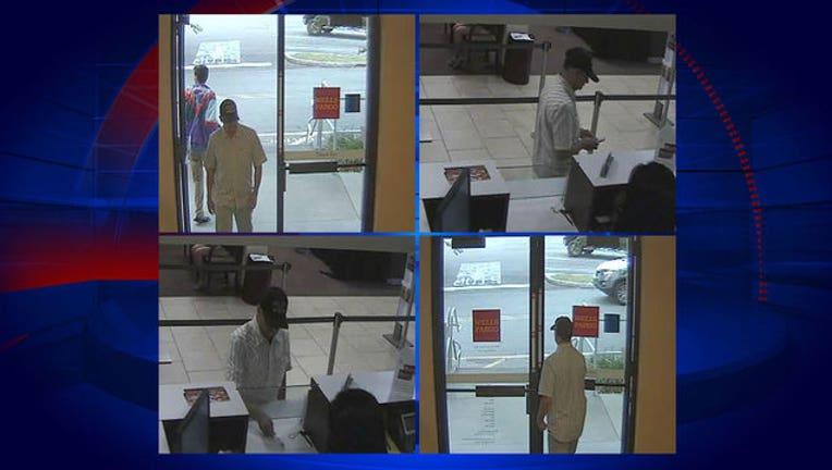 107f96f9-gainesville-wells-fargo-robbery_1445896726235.jpg