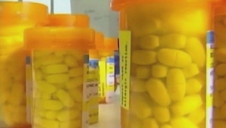 generic prescription drugs_1551043089917.jpg-401096.jpg