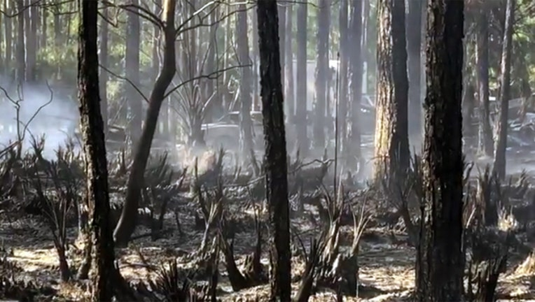 fca183d0-geneva-flatwoods-fire_1525906481163.jpg