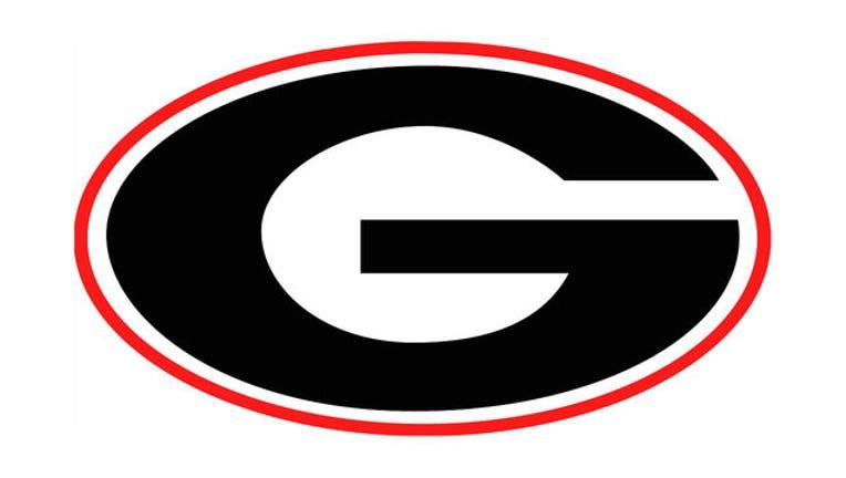 3cef82f2-george-bulldogs-logo_1440729466682.jpg