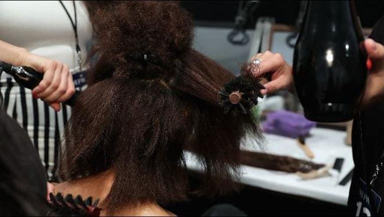 e0653927-getty-hairstylist_1544814561899-405538.JPG