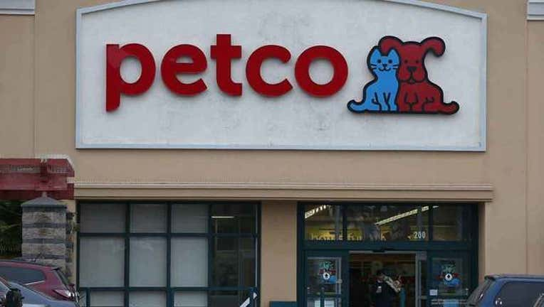 fedbc235-getty-petco-store-111518_1542299431921-65880.jpg