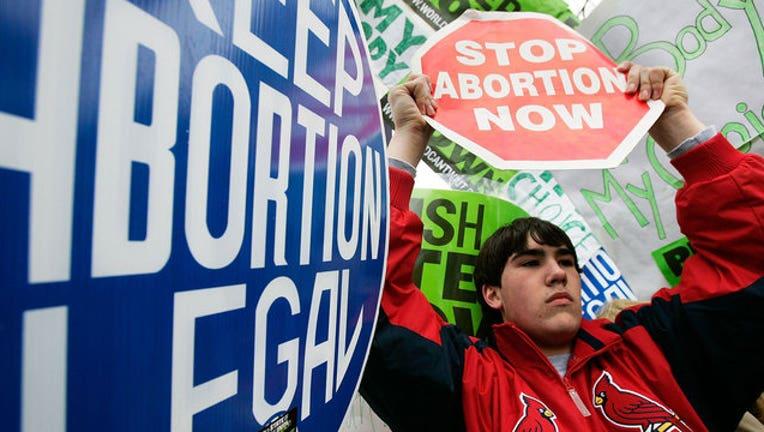 getty_abortionsignsfile_051719-400801-400801.jpg