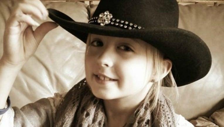 d19b545e-girl battles cancer_1448471058962-404959.jpg