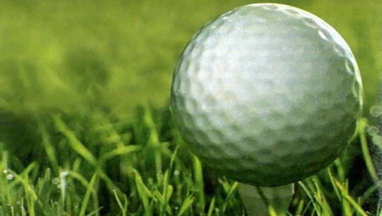 golf-generic
