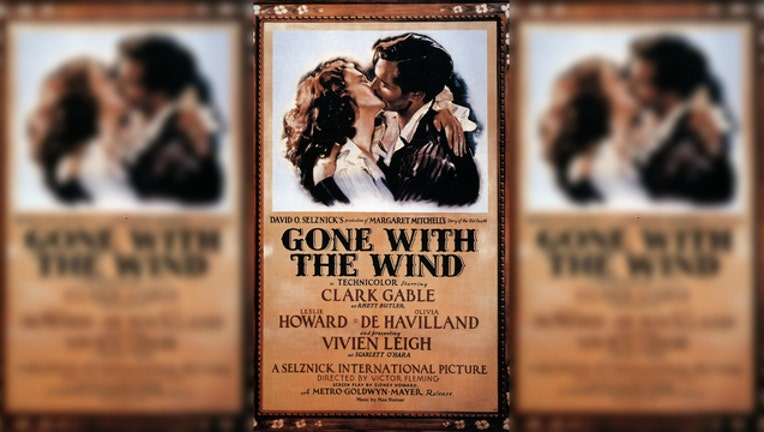 e0792be8-Gone With The Wind theatrical poster-404023