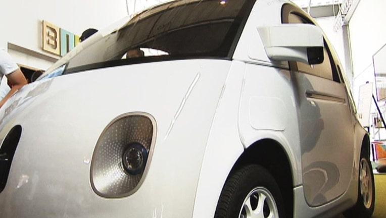 be3237c6-Google driverless car-407693