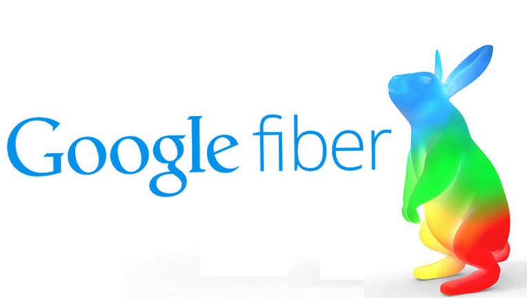 e345c393-google-fiber_1446063401935.jpg