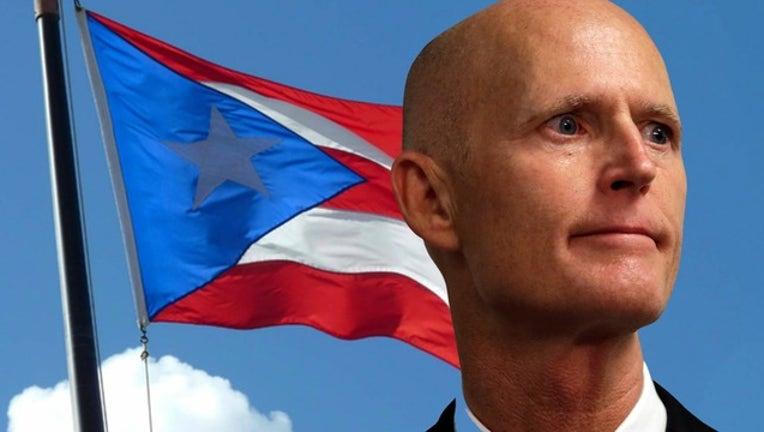 88570777-governor rick scott puerto rico_1525264297822.png.jpg
