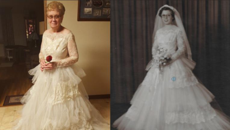 829f5ed8-grandma wedding dress_1494520296248-407068.PNG