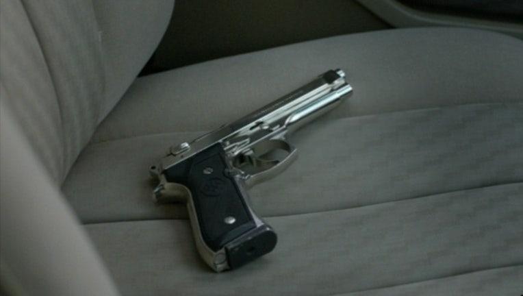 gun071714_1446583356947-404023.jpg