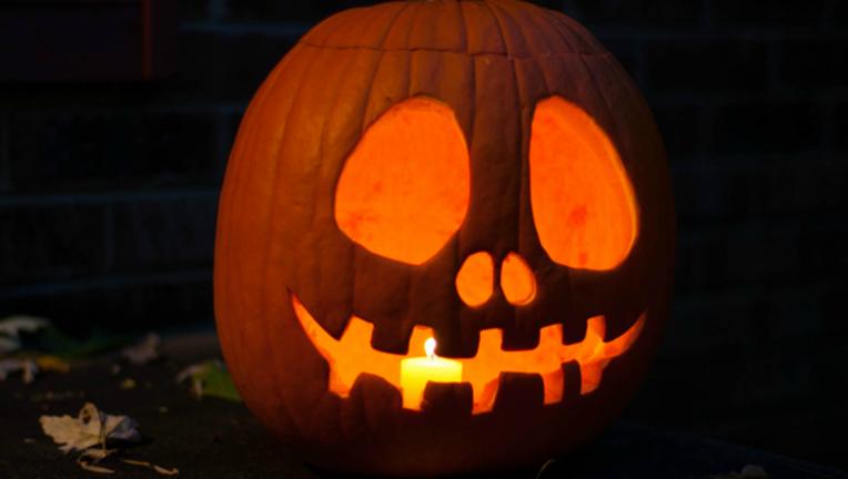 halloween-pumpkin_1476447638051-404023-404023.png