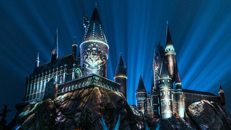 harry potter projection show universal studios orlando resort_1515687784156.jpg.jpg