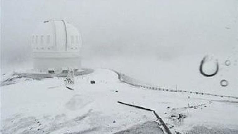 52fd9e4d-hawaii-snow_1480963964242-404023.jpg
