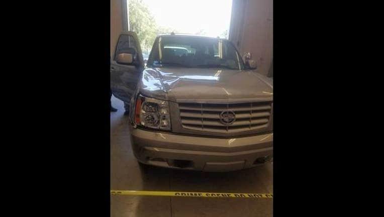 bb37439a-hit and run vehicle_1495027349890.jpg