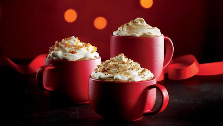 ea1e550e-starbucks holiday drinks_1478552332492-401385.jpg