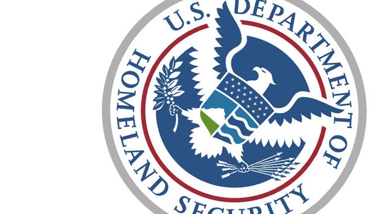 00a2c0ba-U.S.-homeland-security.jpg