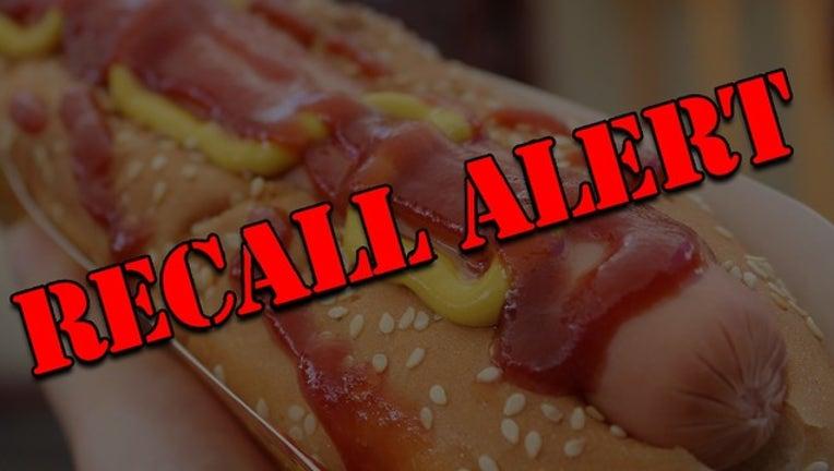 b232e117-hot dog recall_1562767677603.png.jpg