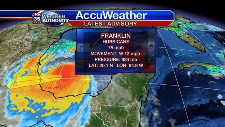 7dd0679f-hurricane-franklin_1502320440912.jpg