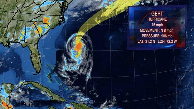 60a02df4-hurricane-gert_1502767915605.jpg