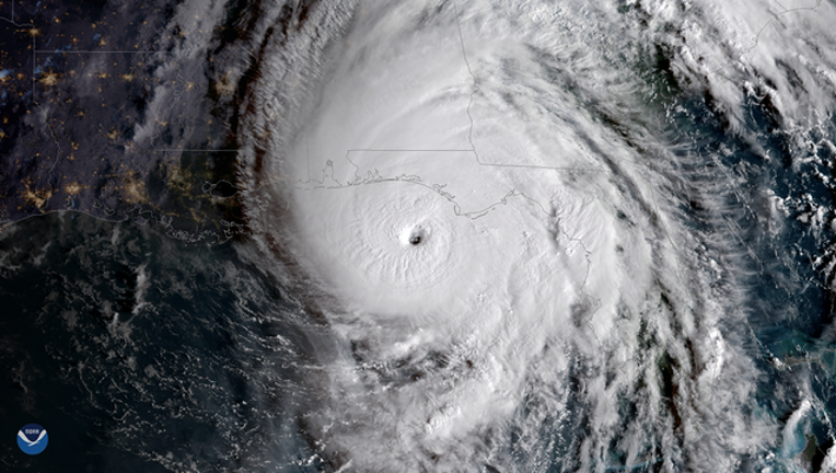 hurricane-michael-NOAA_1553115685851.png